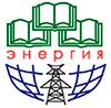 Учебный Центр «ЭНЕРГИЯ»
